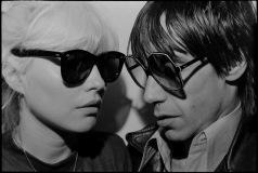 Debbie & Iggy