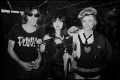 Anya_Deb_Punk-Ferry-C