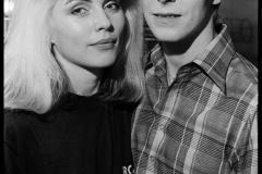 Bowie-Deb_2-C