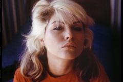 Debbie_303-A