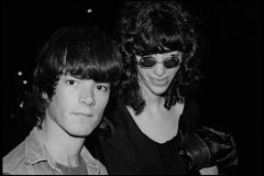 Ramones_4-A