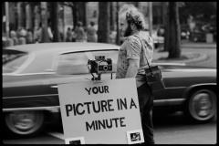 Your-Picture-in-a-Minute-A